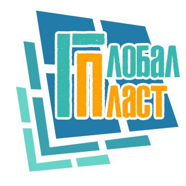 info@gloplast.ru